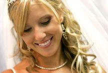 Wedding ideas / by Jessica Stinson