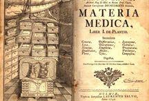 Historia medycyny naturalnej / Zapoznaj się z historią medycyny naturalnej, chińskiej, wschodniej na http://trutnature.pl Zaufaj Naturze