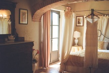 My dream home ...  / by Chantal Snackey