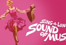 Sound of Music Sing-A-Long - November 23 & 24