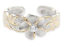 Jewelry - Body Jewelry