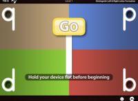 Smart Apps for Kids 5 Star Apps / by Lisa McCormack