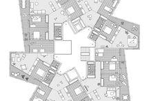 Bina planları