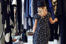"""The Best of """"My imaginary well dressed toddler"""" / This is someone elses board that I'm repinning.... I don't know her, but she is my hero!! So stinking funny!!! / by Stacy Evatt"""