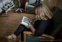 Birth Story Portfolio | NewLightBirth Photography