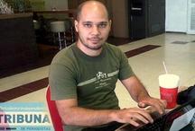 Columnistas de Tribuna / by Tribuna de Periodistas