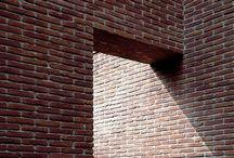 Brick love
