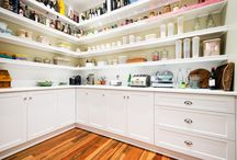Albedor Pantrys Style Kitchen Design