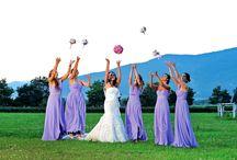 WEDDINGS by Daniel Gritu Photography / www.danielgritu.ro