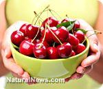 Good foods for health / by Tonya Lane