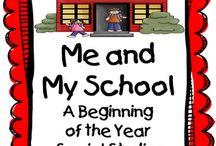 September School