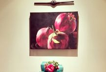 Home decor / Home decor, home style, decorating ideas, storage, display, artistic style, interior inspiration.