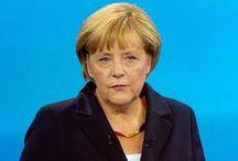 """Unsere Angie """"30 Euro,machen langsam"""""""