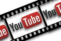 Optymalizacja filmów na YouTube pod SEO
