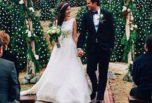 9 | Wedding