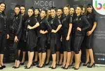 @mocelebrity / Model Of Celebrity Türkiye - Sponsor Blogger Ajans www.bloggerajans.com.tr #modelofcelebrity #modelofcelebrityturkiye #model #ajans #blog #blogger #bloggers #bloggerajans #blogs