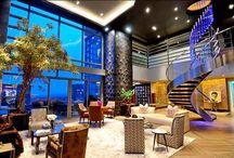 Lofts Luxe