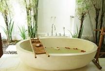 Nytt baderom