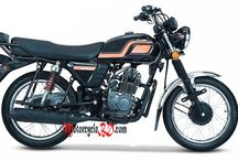 Race Motorcycle Price in Bangladesh / Race Motorcycle Price in Bangladesh