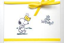narodeniny