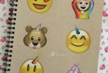 emoji ☺
