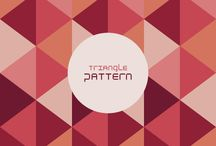Free Pattern Resources / Free graphical patterns