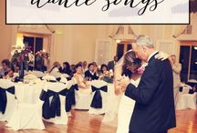 sarahs wedding!