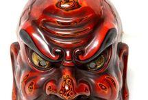 mask =(