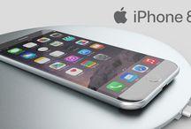 iPhone 8 - Gadgets - News & Views