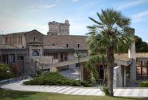Gli eventi dei Piccoli Musei - Sardegna / Questa bacheca conterrà le informazioni sugli eventi creati dai Piccoli Musei della Sardegna