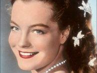 Princess Elisabeth Sissy