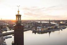 Stockholm 2018 (must-see)