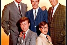 great old tv shows