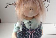 Куклята