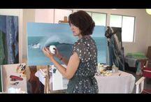 schildervideo's