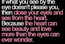 quotes!!!
