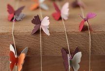 Kindergarden craft