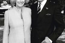 The Wannabe King & Queen Prince Of Wales Charles & Duchess Of Cornwall Camilla