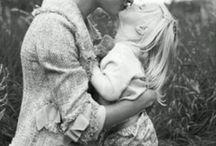 rodičovstvo