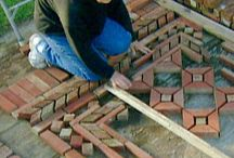 Brick idea