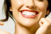 Beauty and make-up / Make-up, beauty, trucco