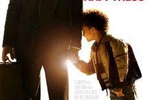 Mes films favoris