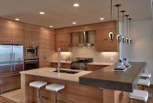 Außenküche Mit Quark : Anna dz iron anna auf pinterest