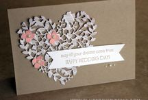 stampin up 2016 occasions / by Cathy Lay