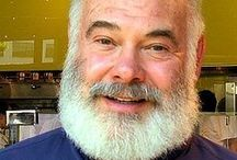 Dr. Andrew Weil (Health)