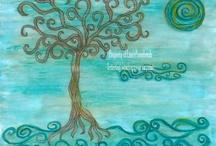 Creative.Art.Crafts / by Megan Klipfel