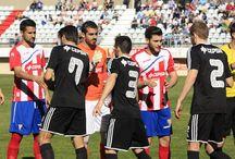 Deportes Algeciras / Actualidad deportiva de Algeciras (Cádiz). Futbol, Atletismo, Baloncesto... una ciudad que se mueve.