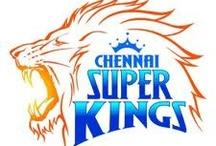 INDIAN IPL TEAMS CRICKET