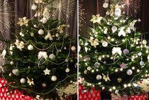 Christmas / Christmas idea