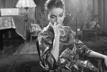 Maria Goddess Callas